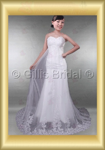 Gillis bridal Wholesale - Wedding Dress Sold by Gillis Bridal Co., Ltd. http://www.gillisbridal.com/ [ admin_ceo@gillisbridal.com ]gillis20439