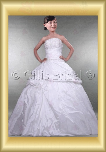 Gillis bridal Wholesale - Wedding Dress Sold by Gillis Bridal Co., Ltd. http://www.gillisbridal.com/ [ admin_ceo@gillisbridal.com ]gillis20441