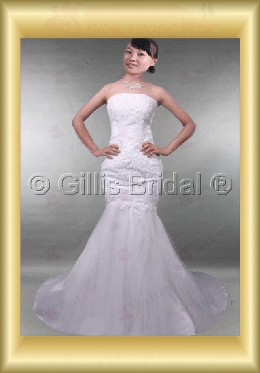 Gillis bridal Wholesale - Wedding Dress Sold by Gillis Bridal Co., Ltd. http://www.gillisbridal.com/ [ admin_ceo@gillisbridal.com ]gillis20447